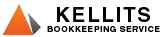 Kellits Bookkeeping Service